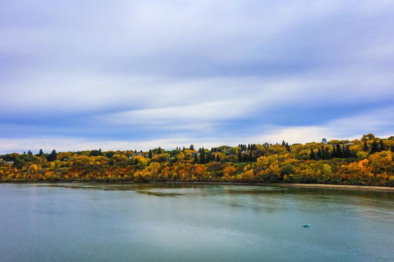 Saskatoon Fall 2016-36