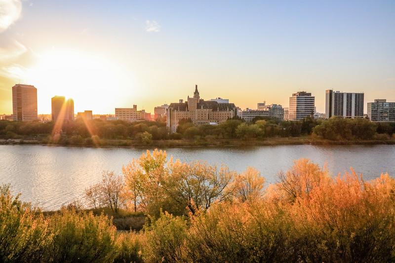 Saskatoon Fall 2018-6