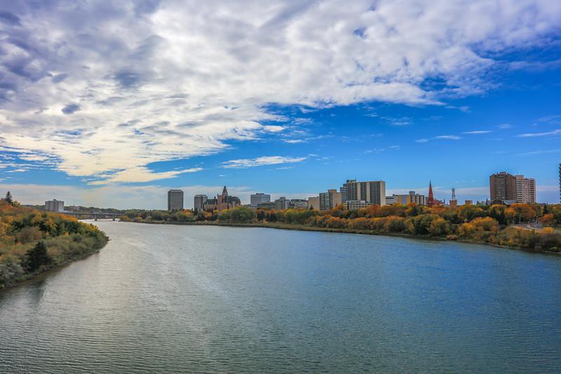 Saskatoon Fall 2016-58