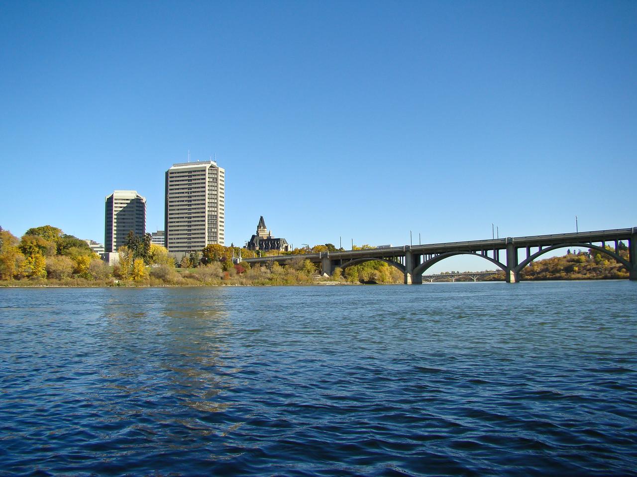 Saskatoon Fall 2008-8