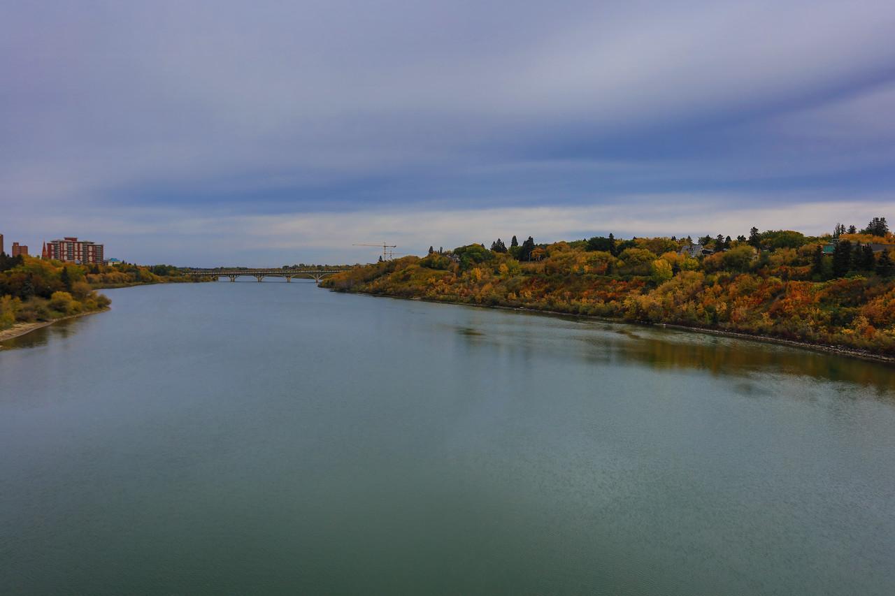 Saskatoon Fall 2016-32