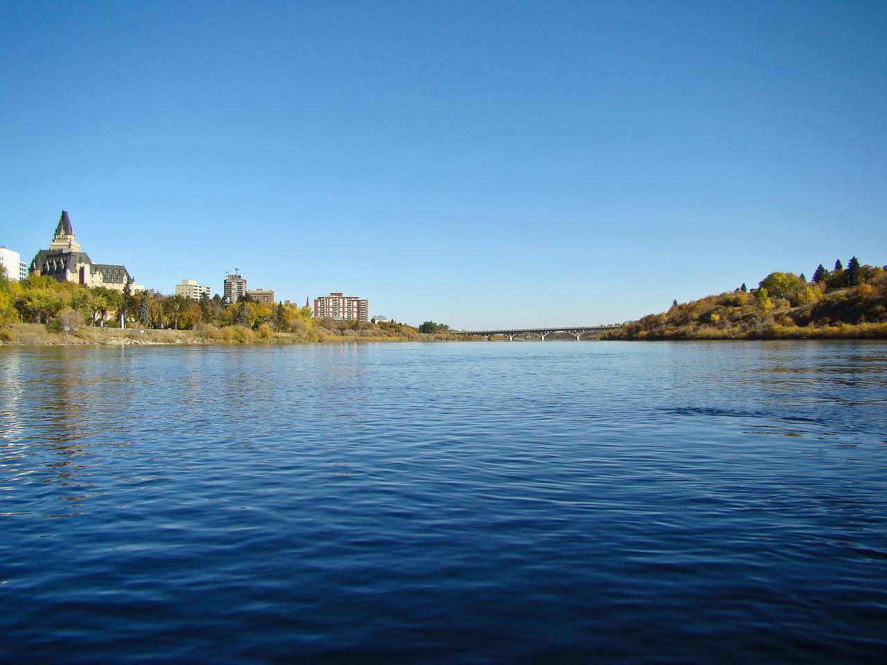Saskatoon Fall 2008-14