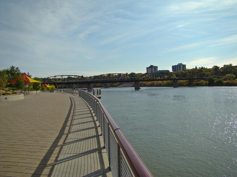 Saskatoon Fall 2008-4