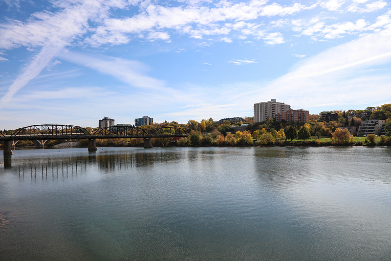 Fall River Landing 2015-3