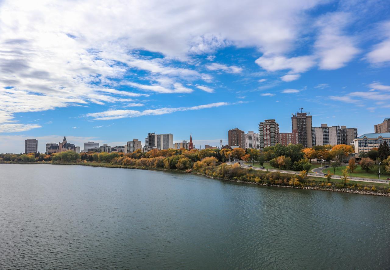 Saskatoon Fall 2016-64
