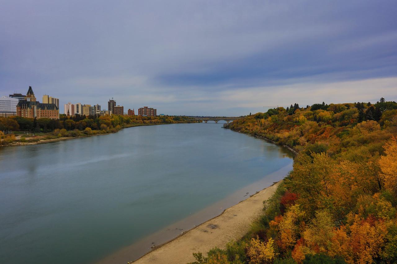 Saskatoon Fall 2016-24