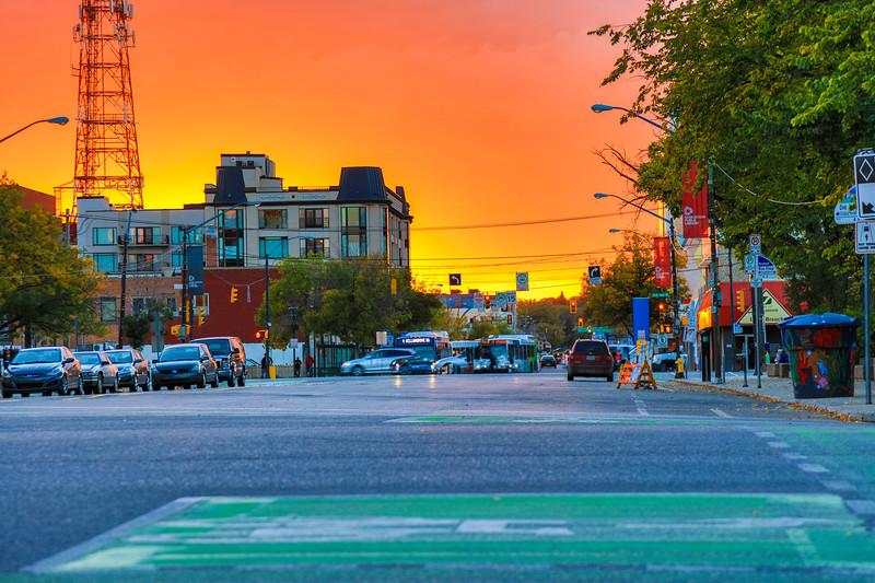 Saskatoon Fall 2016-8
