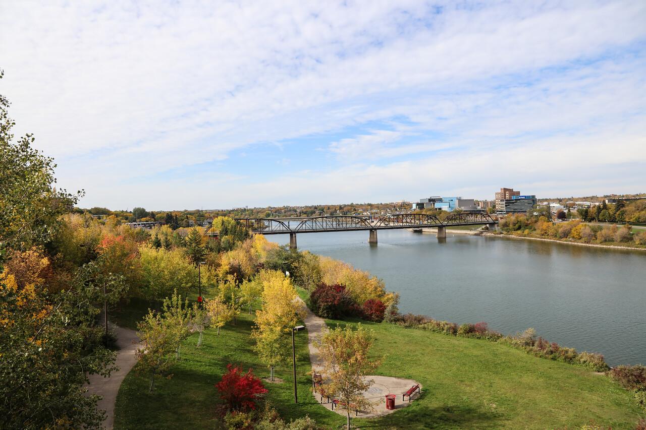 Fall River Landing 2015-7