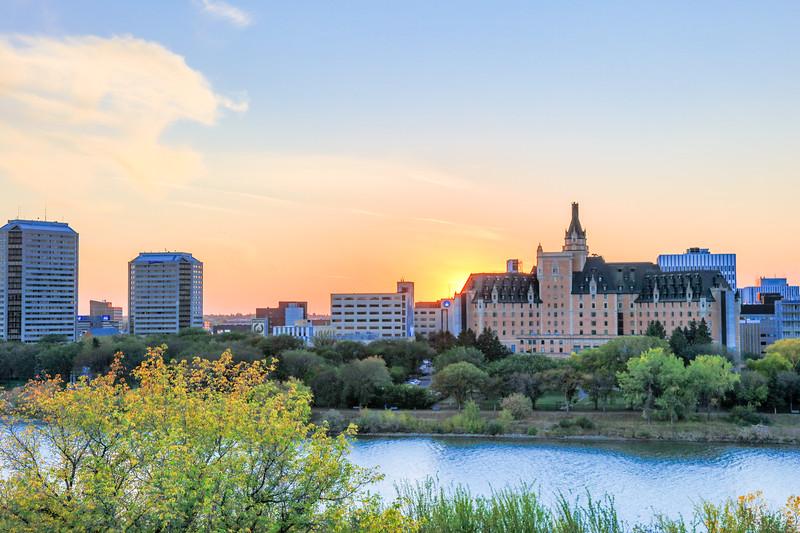 Saskatoon Fall 2018-17