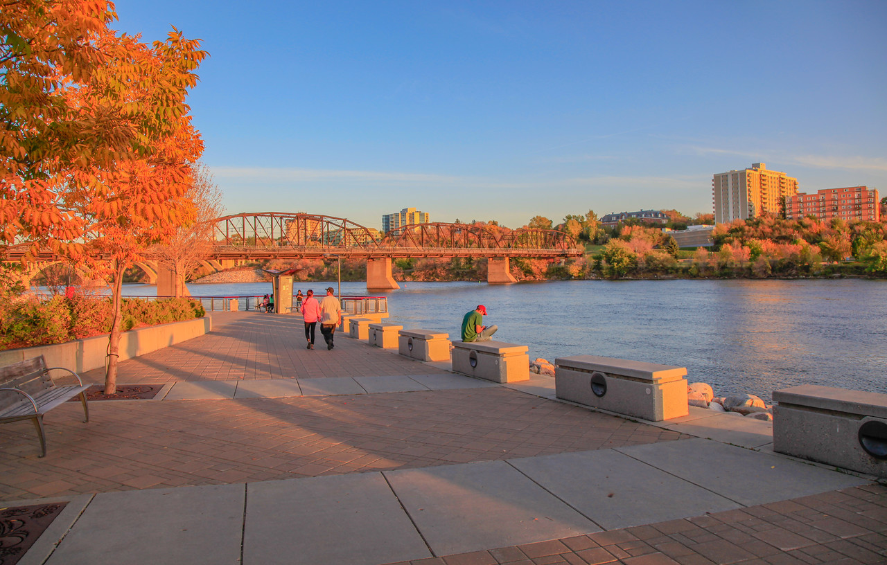 Saskatoon Fall 2014-3