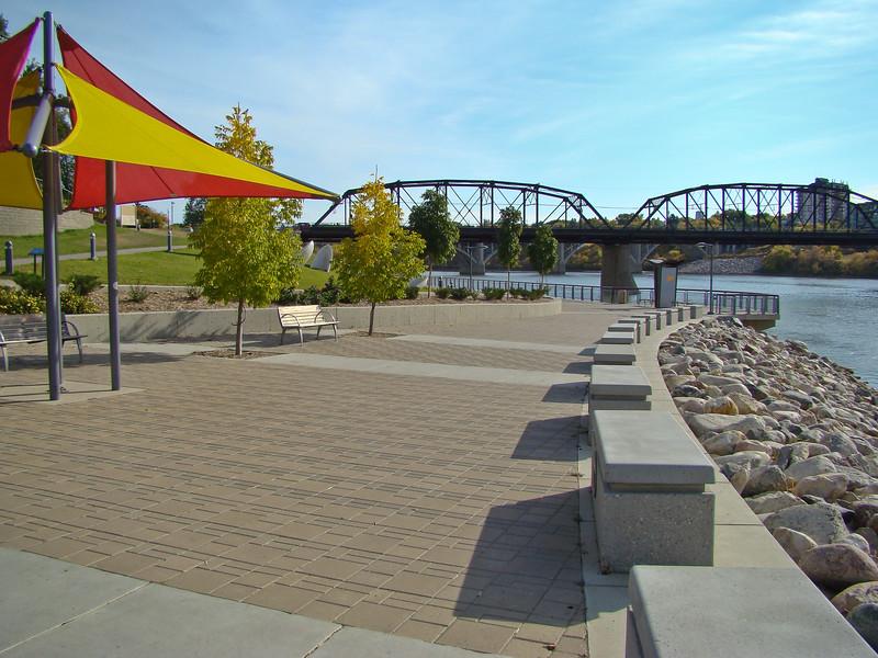 Saskatoon Fall 2008-6