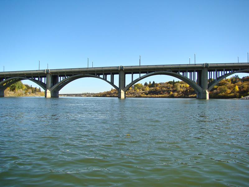 Saskatoon Fall 2008-11