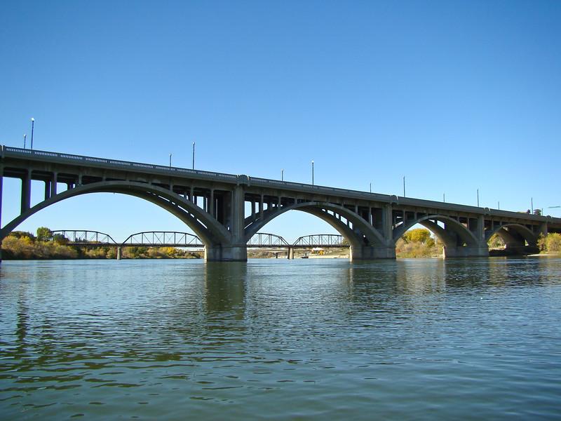 Saskatoon Fall 2008-16