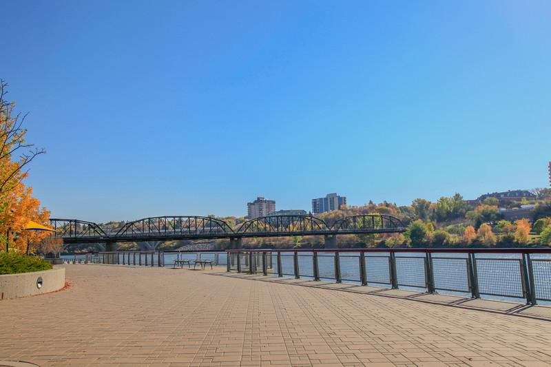 Saskatoon Fall 2014-1