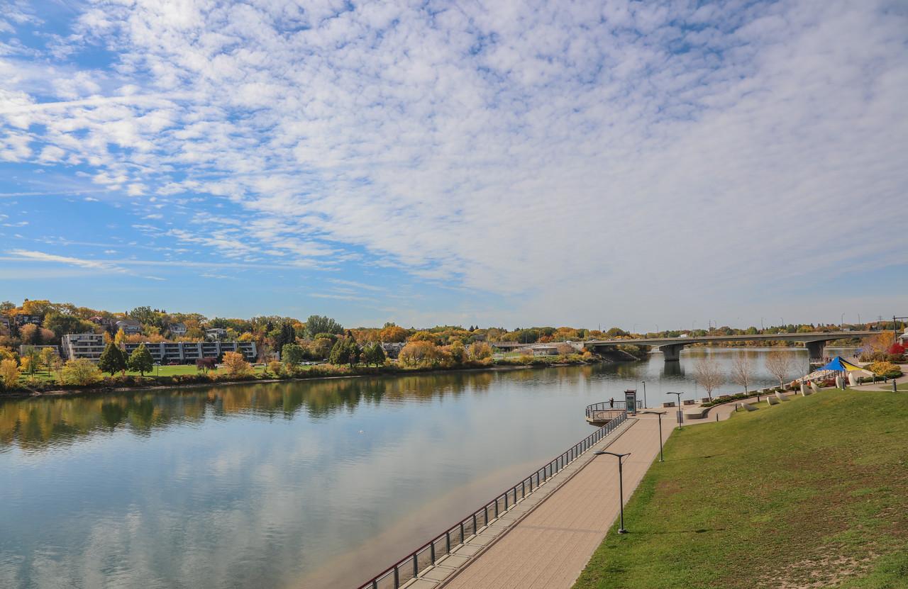 Fall River Landing 2015-4