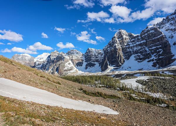 Valley of the Ten Peaks-16