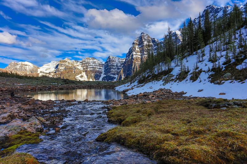 Valley of the Ten Peaks-50