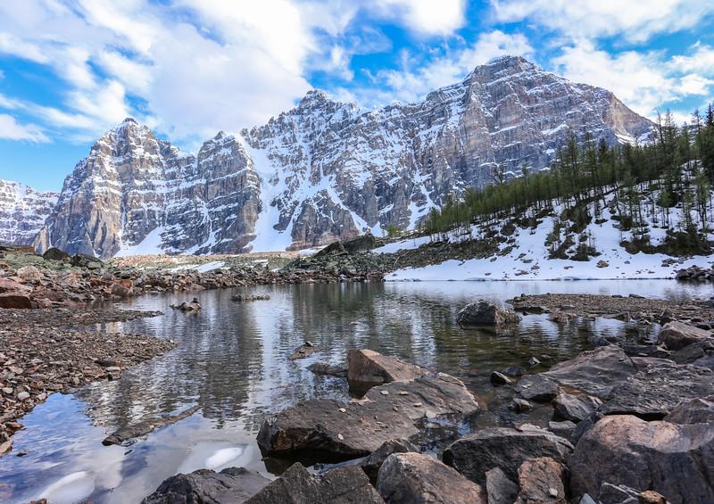 Valley of the Ten Peaks-30