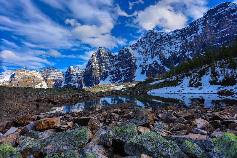 Valley of the Ten Peaks-44