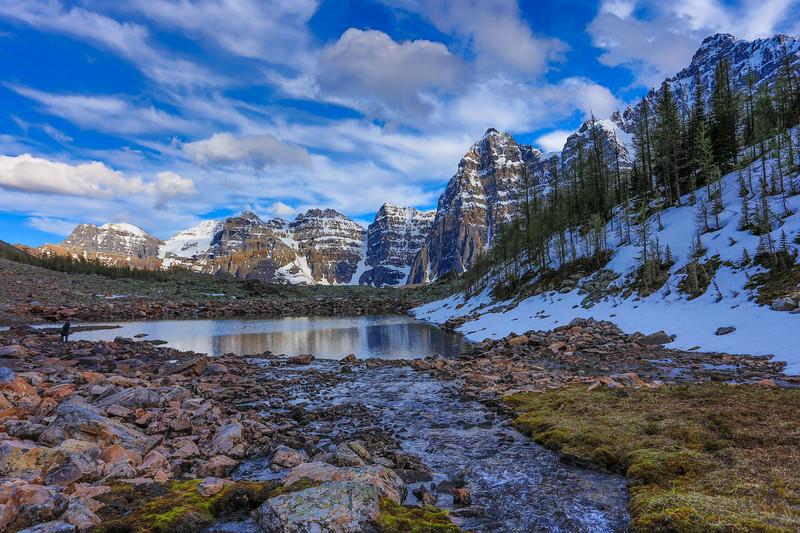 Valley of the Ten Peaks-51