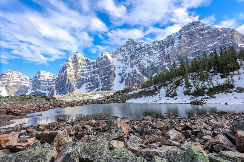 Valley of the Ten Peaks-39