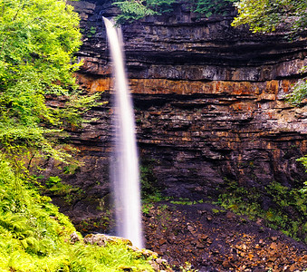 Hardraw Force again....most of it this time....