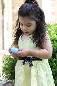 Egg Hunt 007