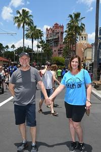 Disney 010