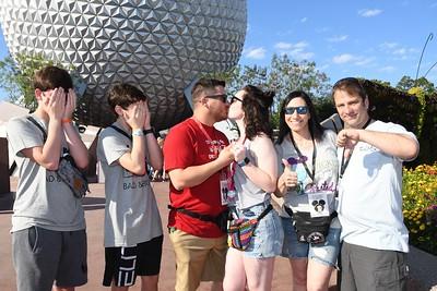 Disney 033