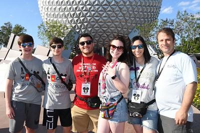 Disney 032