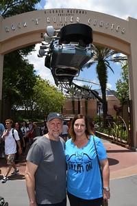 Disney 004