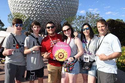 Disney 034