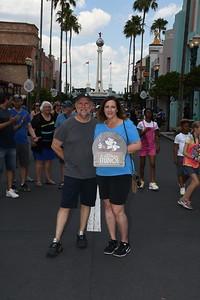 Disney 020