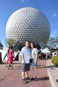 Disney 039