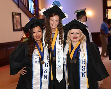 Graduation 028