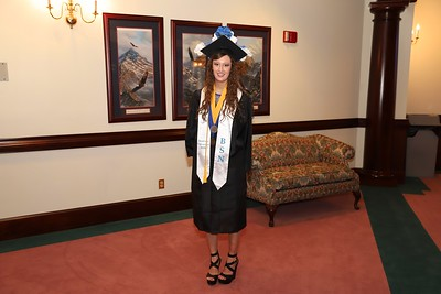 Graduation 011