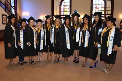 Graduation 019