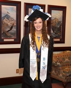 Graduation 014