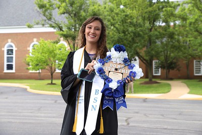Graduation 004