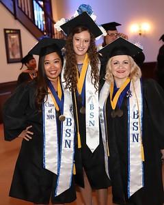 Graduation 027