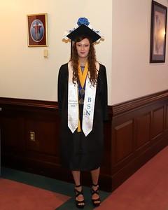 Graduation 016
