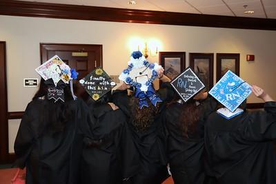 Graduation 009