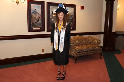 Graduation 012