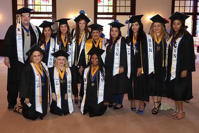 Graduation 024