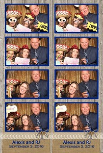 Photobooth - 25