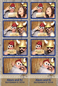 Photobooth - 15