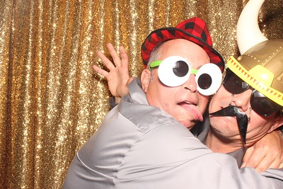 Photobooth - 14