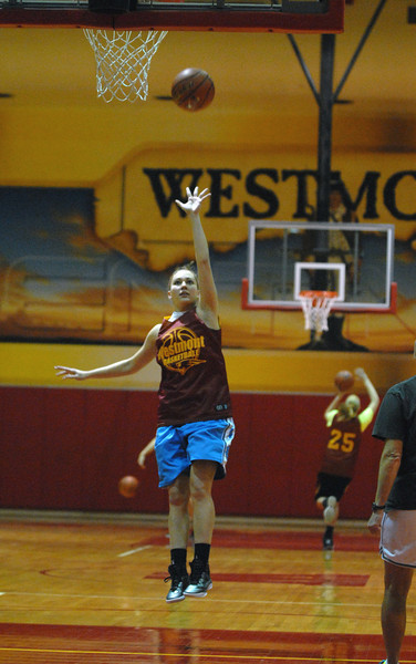 20121102- Westmont Girls Hoops (MP)
