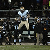 20121103- Lemont Football (MP) : Down 13-0 early, Lemont rallied to defeat Richards, 23-19, in the second round of the IHSA Class 6A Playoffs in Oak Lawn on Saturday, Nov. 3, 2012.