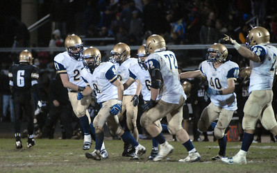 20121103- Lemont Football (MP)